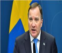 السويد: ندعم حل الدولتين.. ونرفض ضم إسرائيل للأراضي الفلسطينية