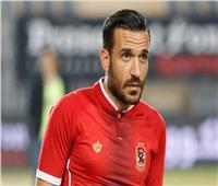 عبد الحفيظ: معلول سيسافر إلى تونس بعد حصوله على راحة
