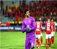 طارق سليمان: محمد الشناوي قادر على تخطي رقم إكرامي في الدوري العام