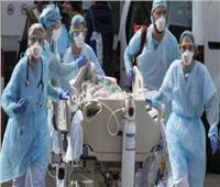 زيادات قياسية بفيروس كورونا في أربع ولايات بالغرب الأوسط الأمريكي