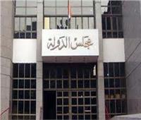 مجلس الدولة يعتمد الحركة القضائية الداخلية لهيئة مفوضي الدولة رسميا