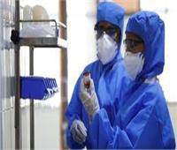 بلغاريا تسجل 169 إصابة جديدة بفيروس كورونا