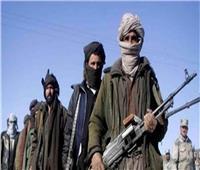 أفغانية تظفر بالاعتراف باسم الأم في بطاقات الهوية..وطالبان تعترض