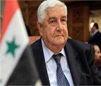 دمشق: الجولان ستبقى أرضًا سورية نناضل من أجل استعادتها كاملة