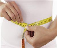 نصائح بسيطة لفقدان الوزن الزائد بدون اتباع «نظام غذائي»