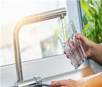 تكساس تحذر مواطنيها.. ماء الشرب به «ميكروب يأكل الدماغ»
