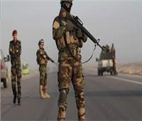 الاستخبارات العراقية تلقي القبض على انتحاري داعشي في نينوي