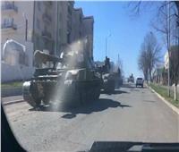 فرنسا تدعو أرمينيا وأذربيجان إلى وقف الأعمال العدائية