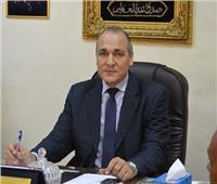 مدير تعليم القاهرة يرسل خطابا للإدارات التعليمية بشأن إجراءات انتخابات النواب