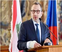 التيار الوطني الحر: السياسي اللبناني جبران باسيل مصاب بكورونا