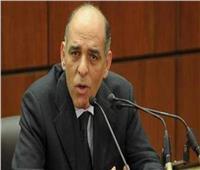 خاص  وزير البترول الأسبق يكشف مزايا مجمع «التكسير الهيدروجيني» للبترول بمسطرد