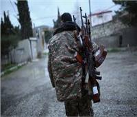 النمسا تعرب عن انزعاجها لتجدد الاشتباكات بين أرمينيا وأذربيجان