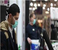 فلسطين تسجل 620 حالة إصابة جديدة بفيروس كورونا