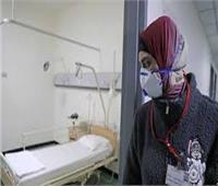 فلسطين تسجل 9 وفيات و620 إصابة جديدة بكورونا