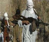 مقتل وإصابة 52 مسلحا من طالبان إثر اشتباكات مع قوات الأمن الأفغاني