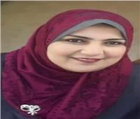 «قومي المرأة» يهنئ المديرة الإقليمية الجديدة لـ«حماية المستهلك» ببورسعيد