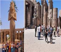 """العالم يحتفل بيوم السياحة العالمي هذا العام تحت شعار """"السياحة والتنمية الريفية"""""""