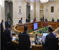 رئيس الوزراء يوجه باستمرار صرف الإعانة للعاملين بقطاع السياحة حتى نهاية ديسمبر