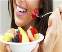 5 أطعمة تساعد في تخفيف أعراض متلازمة تكيس المبايض