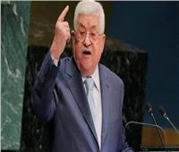 الرئيس الفلسطيني بذكرى إنشاء الأمم المتحدة: قضيتنا تبقى الامتحان الأكبر للمنظومة الدولية ومصداقيتها