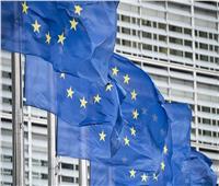 188 مليون دولار من شركاء السودان الأوروبيين لبرنامج دعم الأسر