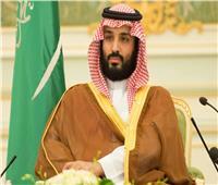 برعاية ولي العهد السعودي: انطلاق القمة العالمية للذكاء الاصطناعي 21 أكتوبر
