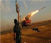 أرمينيا تتحرى من وجود مقاتلين سوريين في أذربيجان