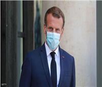ماكرون: لابد لحزب الله من إنهاء غموض موقفه في لبنان
