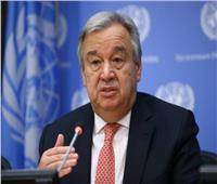 الأمم المتحدة تطالب أذربيجان وأرمينيا إلى وقف إطلاق النار فورا