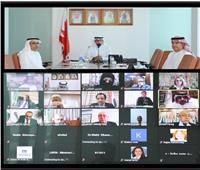 اختيار تونس عاصمة للمصايف العربية لعام ٢٠٢١
