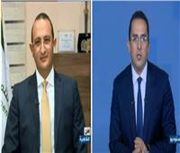 بالفيديو.. نائب البنك المصري لتنمية الصادرات يُعدد مزايا قانون البنوك الجديد