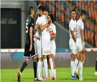 طارق يحيي: الزمالك استقبل أهداف ساذجة أمام الجونة وأداء الفريق تحسن