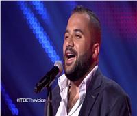 علي الألفي في حفل غنائي بساقية الصاوي.. السبت