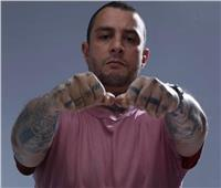 فيديو| حملة تنمر ضد أحمد الفيشاوي بسبب زيادة وزنه