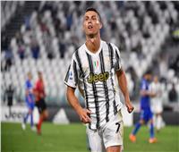 رونالدو: الدوري الإيطالي هذا الموسم يختلف كثيرا عن الماضي