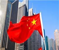 مكافحة الفساد الصينية تعاقب أكثر من 16 ألف مسؤول في شهر