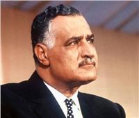 في ذكرى رحيله| كواليس ثورة يوليو من مذكرات زوجة الزعيم الراحل جمال عبد الناصر