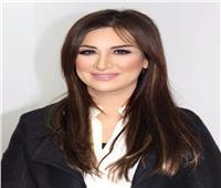 خاص| جمعية الصحفيين البحرينية: مصر لها فضل كبير على الصحافة الخليجية