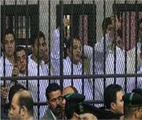 اليوم.. إعادة محاكمة 3 متهمين بـ«أحداث الذكرى الثالثة لثورة يناير»