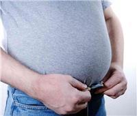 طبيبة: «الكرش» يؤدي إلى الإصابة بأمراض السكر والقلب وآلام الظهر