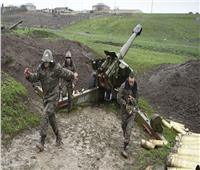 تبادل كثيف لإطلاق النار بين أرمينيا وأذربيجان لليوم الثاني