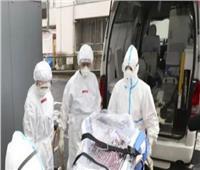 سنغافورة تسجل 15 إصابة جديدة بفيروس كورونا والإجمالي 57 ألفا و715 حالة