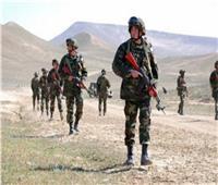 سفير أرميني: تركيا نقلت نحو 4000 مقاتل من سوريا إلى أذربيجان