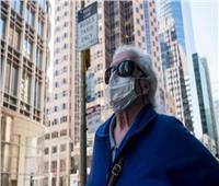 جونز هوبكنز: تسجيل 36 ألفا و919 إصابة جديدة بكورونا في الولايات المتحدة