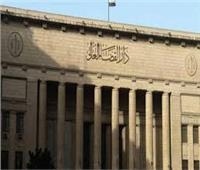 تأجيل طعون المتهمين في «فض اعتصام رابعة» لـ 12 أكتوبر