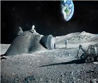دراسة تكشف أطول وقت يمكن للبشر أن يقضوه على سطح القمر