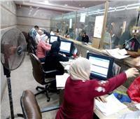 مساهمات من رجال الأعمال لدعم غير القادرين على دفع مقدم التصالح في سيناء