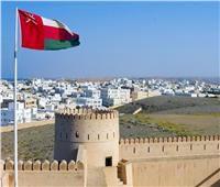 سلطنة عُمان: السياحة مصدر رئيسي للنمو الاقتصادي والاجتماعي