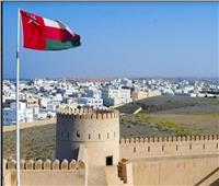 سلطنة عُمان: السياحة مصدر رئيسى للنمو الاقتصادى والاجتماعى