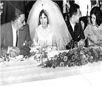 من أرشيف الذكريات| تحية لـ«تحية» زوجة الزعيم جمال عبد الناصر.. شريكة العمر ورفيقة الكفاح